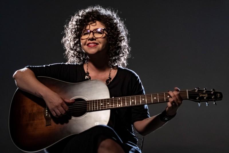 Roberta Campos: reconhecimento nacional e internacional (Foto: Divulgação)