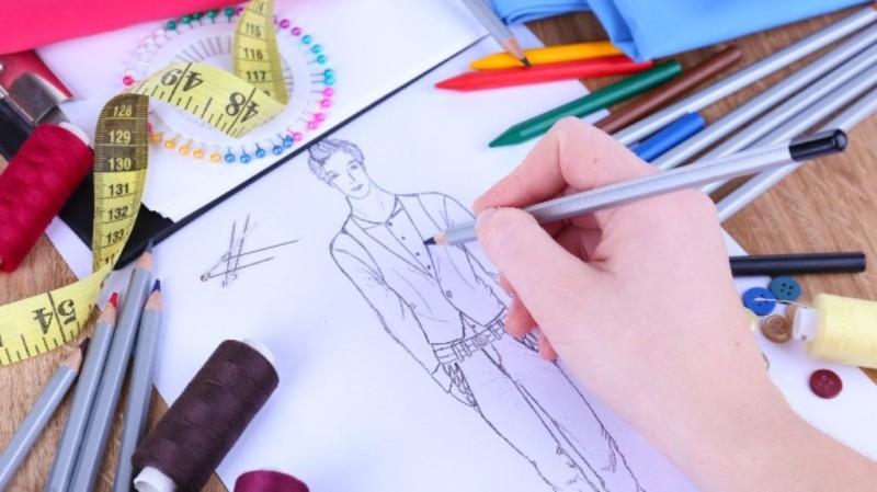 SENAI CETIQT vai sediar 7º Congresso Científico Têxtil e Moda